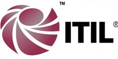 What is ITIL and Why Does it Matter for IT Managers?If you are wondering what ITIL is about, it is stands for Information Technology Infrastructure Library. To Learn More Visit...http://www.hypesol.com/technology/programming/what-is-itil-and-why-does-it-matter-for-it-managers/