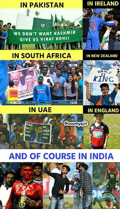 - Daily Sports News & Live Stream Fotball Channel India Cricket Team, Cricket Sport, Cricket News, Funny Facts, Funny Jokes, Crickets Funny, Virat Kohli Instagram, Anushka Sharma And Virat, Cricket Coaching