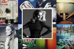 Fashion | Vogue English