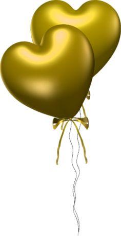 tubes St-Valentin - 264 x 516 px Purple Balloons, Heart Balloons, Balloon Gift, Red Balloon, Heart Wallpaper, Love Wallpaper, My Sweet Valentine, Valentines, Happy Birthday Bestie Quotes