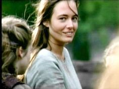 catherine mccormack - Google Search Woman Movie, Movie Tv, Old Movies, Great Movies, World Most Beautiful Woman, Beautiful People, Catherine Mccormack, English Army, Oscar Movies
