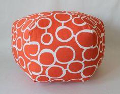 "24"" Pouf Ottoman Floor Pillow Freehand Tangelo aletafae http://www.amazon.com/dp/B00C5ML0OG/ref=cm_sw_r_pi_dp_nsmVtb1VSGQFNG0F"
