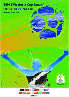"""Fútbol Los tres principales equipos del Estado de Rio Grande do Norte son de Natal: el Alecrim Futebol Clube y los dos grandes de la ciudad y eternos rivales, el América Futebol Clube y el ABC Futebol Clube. Ambos se reparten la inmensa mayoría de los trofeos del Campeonato Potiguar (""""potiguar"""" es el gentilicio de Rio Grande do Norte) y fueron habituales de la elite del Campeonato Brasileiro hasta mediados de los 1980.https://www.facebook.com/xelhareview or at…"""