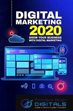 Grow your website with digital marketing services Experts. B2B lead generation, social media marketing 24/7 service E-marketing, Seo, PPC services Digital Marketing Services, Social Media Marketing, Yellow Pages, Competitor Analysis, Data Collection, Lead Generation, Growing Your Business, Seo, Website