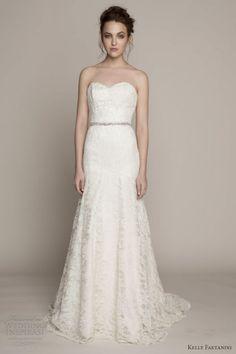 50 Best Spring 2014 Vintage Lace Dresses | HappyWedd.com