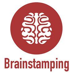 STAMPA STUDIO (Rio)   brainstamping - curso expositivo sobre técnicas para criação de estampas