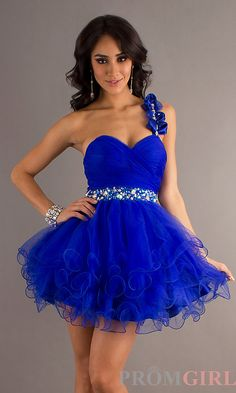 Possible damas dresses  damas  Pinterest  Dama Dresses Prom ...