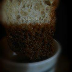 Buen dia #Cafe & #Pan
