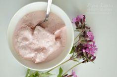 http://pienilintu.blogspot.fi/2013/05/better-than-ice-cream.html