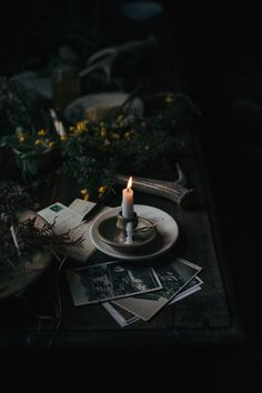 Food photography / visual storytelling workshop in beautiful south of England – Burning candle, dark photography, flowers Dark Photography, Food Photography, Magical Photography, Beauty Photography, Nostalgia Photography, Yennefer Of Vengerberg, Slytherin Aesthetic, Fotografia Macro, Witch Aesthetic