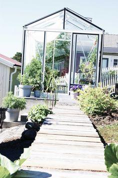 vårt-växthus-från-willab-garden-mosteredith.se