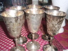 vinglas,nysilver Flute, Champagne, Tableware, Dinnerware, Tablewares, Flutes, Dishes, Tin Whistle, Place Settings