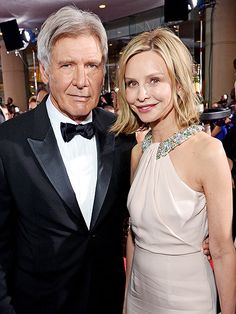 The Top 10 Expensive Celebrity Divorces - Part 1 - Feel Adorable