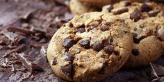 cookie microondes