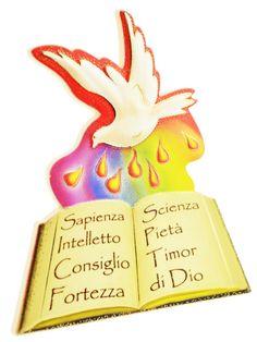 La potente Novena (anche Triduo) a san Michele Arcangelo – Cooperatores Veritatis Christian, Christmas Ornaments, Holiday Decor, Maria Grazia, Home Decor, Catholic, Desktop, Google, Cards