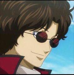 Sakamoto Tatsuma, Studio Ghibli, Manga, Anime, Manga Anime, Manga Comics, Cartoon Movies, Anime Music, Animation