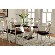 $1299 Look what I found on Wayfair!