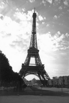Paris... Food, Love and Art. What more could you want!