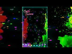 Awesome full screen avee player template video, Awesome black screen template video, #Alom_Tech_Info - YouTube Wedding Background Images, Banner Background Images, Background Images Wallpapers, Picsart Background, Green Background Video, Green Screen Video Backgrounds, Smoke Background, Red Glitter Wallpaper, Gold Wallpaper Background