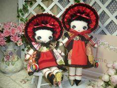 イメージ - 文化人形・新作♪の画像 - ★ひまわり★ - Yahoo!ブログ