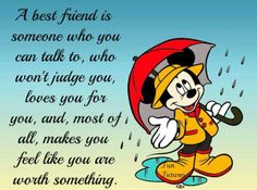 27 All time Friendship Quotes