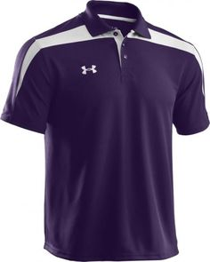 under armour polo t shirts