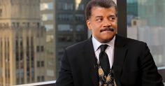"""What equal access and opportunity in science means to Neil DeGrasse Tyson. """"To set the scene, the (poorly posed) question is referring to comments made by former Treasury Secretary and Harvard University President Lawrence Summers, who suggested that genetic differences could explain why there are fewer girls in science....Neil deGrasse Tyson's answer is, um, out of this world."""""""