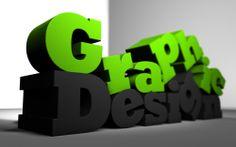 Inspiration: Amazing 3D Typography 三维字体 - 论坛阅读