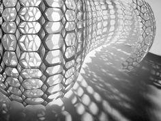 Strip Morphologies   by Daniel Coll   Capdevilla