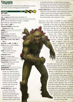 D D Characters, Fantasy Characters, Dnd Monsters, Dungeons And Dragons Homebrew, Curious Creatures, Tabletop Rpg, Home Brewing, Fantasy Creatures, Concept Art