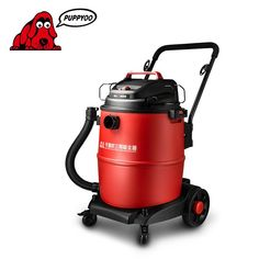 Vacuum Cleaner Dust Catcher& Collector Low Energy Consumption Vacuum Cleaner for Home & Commercial Industrial