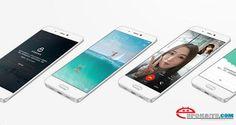 Official Foto Dan Harga Xiaomi Mi5 Yang Berhasil Dirilis Kemarin | Epoksite