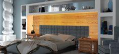 B-RightWood è un brevetto Gruppo Arredostand, impresa attiva nel settore dell'interior design da oltre 50 anni. B-RightWood rappresenta l'essenza 3d del legno che, enfatizzata da una fonte luminosa, trasmette emozione ed energia  dove inserito.  Info +39 0227409434 b-rightwood@gruppoarredostand.it  #wood #brightwood #essenza  #legno #arredamento #architettura #interior #design #interiordesign #office #home #light