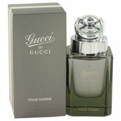 #gucci #cologne and #perfume for men. Buy online Gucci perfume for men in United States. Select from the most popular perfumes as Guilty Black, Guilty, Guilty Intense, Guilty Stud, Made to Measure, Pour Homme, Pour Homme Sport.