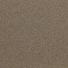Heritage Mill Shell 23/64 in. Thick x 11-5/8 in. Width x 35-5/8 in. Length Click Cork Flooring (25.866 sq. ft. / case)-PF9827 - The Home Depot