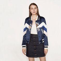 44 meilleures images du tableau Blouson   Coast coats, Jacket et Jackets b87794e9e72d
