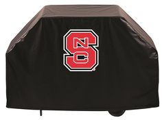 Keep your grill protected and support your team with the Nebraska Cornhuskers Commercial Grade BBQ Grill Cover. This handmade grill cover features Nebraska logo applied with a state of the art printing process with UV resistant paints are used pr. Grill Logo, Bbq Grill, Grilling, Mississippi State Logo, Retro Bar Stools, Restaurant Bar Stools, Wake Forest Demon Deacons, North Carolina State Wolfpack, Retro Diner