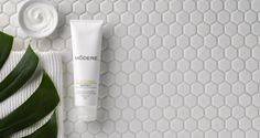Sunscreen-Our lightweight but powerful sunscreen leaves skin soft, smooth, and protected. It provides protection against UVA rays and UVB rays to help prevent sun burn with micronized zinc oxide without exposing skin to nanoparticles.