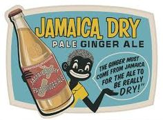 Posts about Frostee Drinks written by longwhitekid 1950s Advertising, 1950s Ads, Vintage Advertising Posters, Vintage Advertisements, Vintage Ads, Vintage Posters, Ginger Ale, Jamaican Art, Drink
