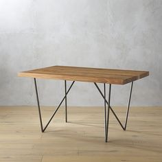 "dylan 36""x53"" dining table 
