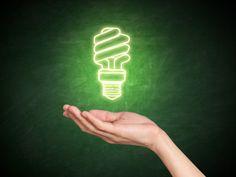 ISO 50001 Danışmanlığı - Enerji Yönetim Sistemi - http://www.bekdanismanlik.com.tr/iso-50001-danismanligi-enerji-yonetim-sistemi/