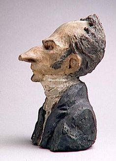 c'est julia qui m'a fait découvrir je trouve ça assez cool :) Honore Daumier