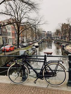Europe Travel Guide, Travel Destinations, Travel Tips, Machine Image, Urban Nature, Amsterdam City, Philippines Travel, Palawan, Walking Tour
