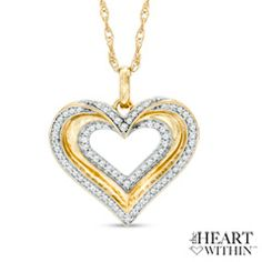 It's The Perfect Time To Find a Jewelry Design That's Perfectly You! Shop online or find one of our jewelry shop locations near you. Diamond Gemstone, Gemstone Necklace, Diamond Heart, Heart Ring, Gold Necklace, Diamond Rings, Jewelry Shop, Jewelry Stores, Jewelry Design