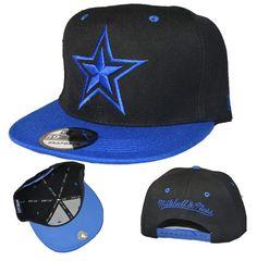 5d5c2baad Hot Sale Snapback New Fashion Sport Baseball Caps