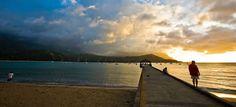 Kauai Wheelchair Accessible Beaches