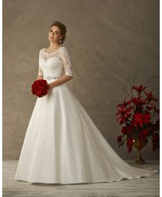 Love Collection Wedding Dresses Bonny Bridal Bridal Gowns