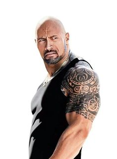 jacked guys with tattoos The Rock Dwayne Johnson, Rock Johnson, Dwayne The Rock, Fitness Workouts, Tatuagem The Rock, Dwane Johnson, Rock Tattoo, Yul Brynner, Poses References