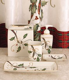 1000 Images About Lenox On Pinterest China Vase And Ivory