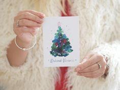 Advent, Origami, Album, Engagement Rings, Christmas, Enagement Rings, Xmas, Wedding Rings, Origami Paper